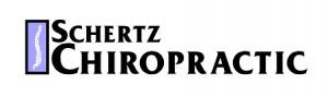 Schertz Chiropractic